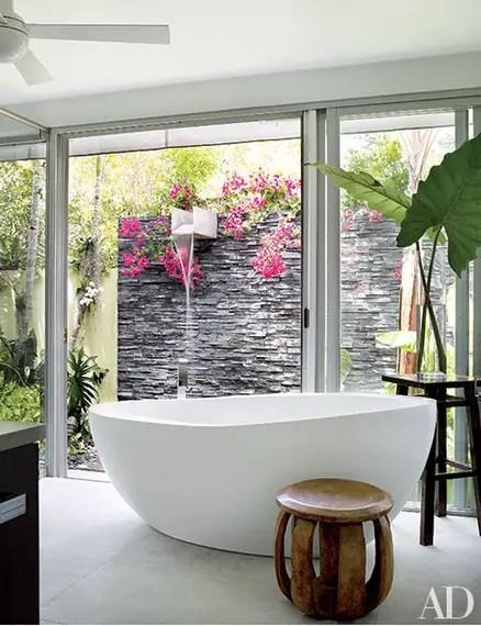 Cazi de baie minunate si frumoase