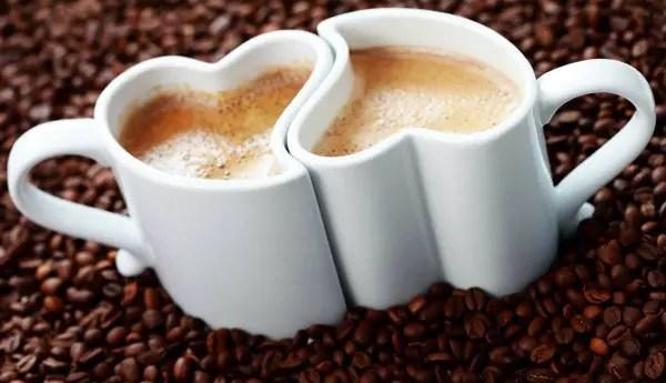 cesti de cafea cu un design ingenios Cool coffee cups 13