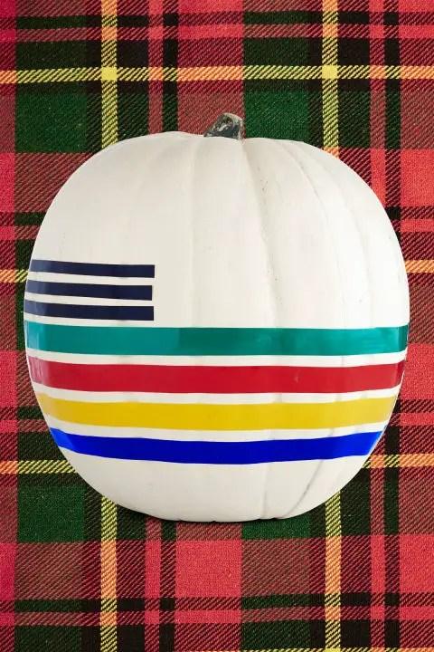 decoratiuni din dovleci Pumpkin decorating ideas 6