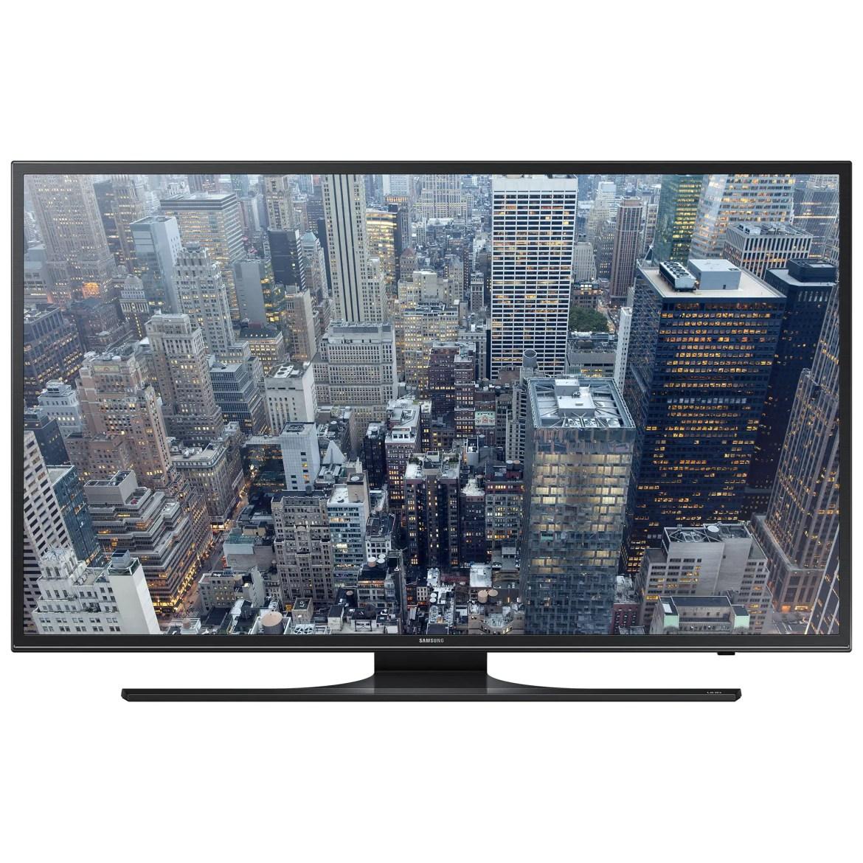 emag televizoare 2