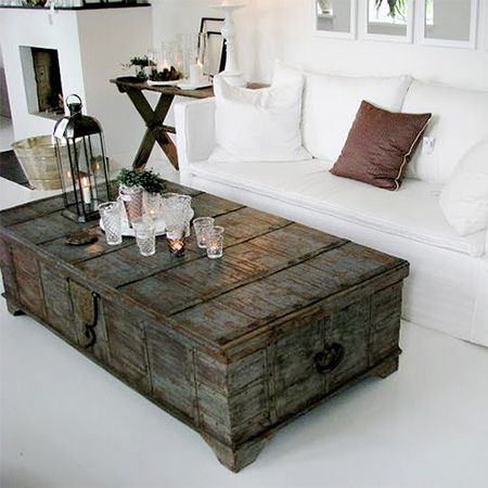 Mic mobilier vintage acasa