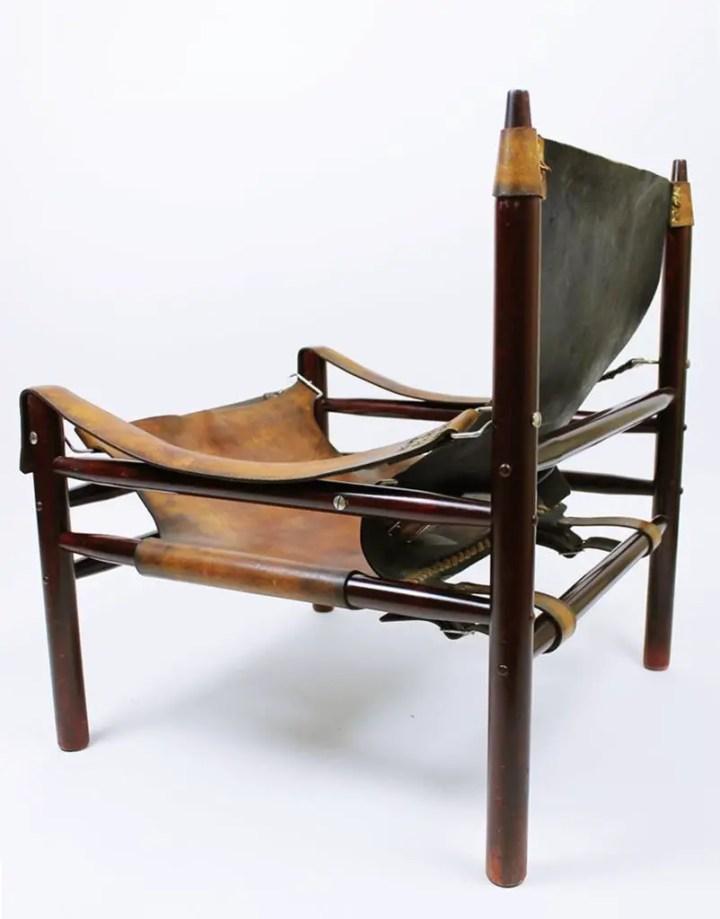 mic mobilier vintage Vintage pieces of furniture 7