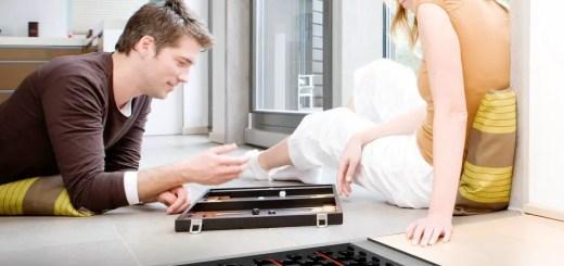 Incalzirea electrica in pardoseala - avantaje si dezavantaje acasa