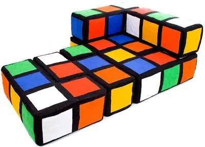 Kids-Furniture-Rubiks-Cube-2