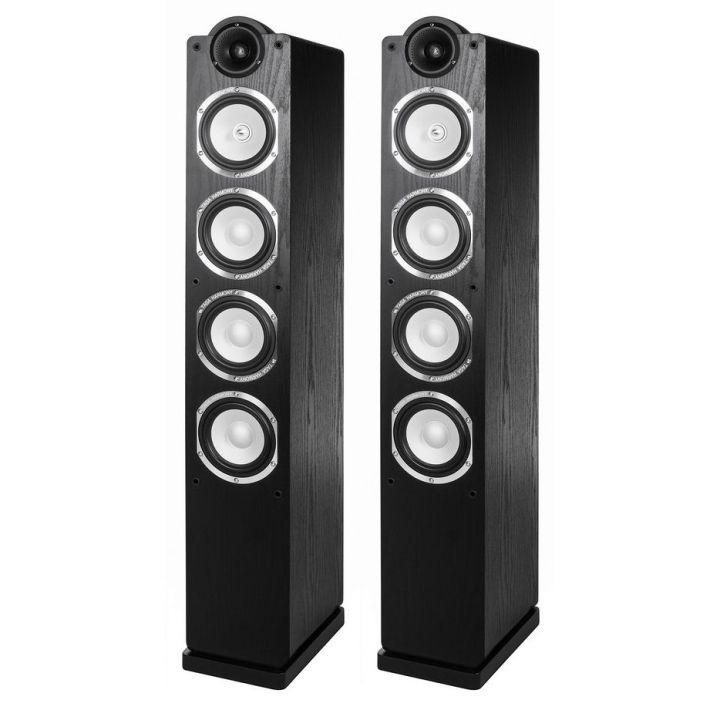 emag sisteme audio3