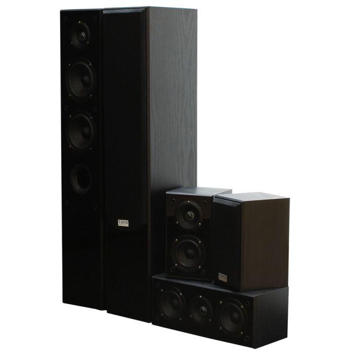emag sisteme audio4