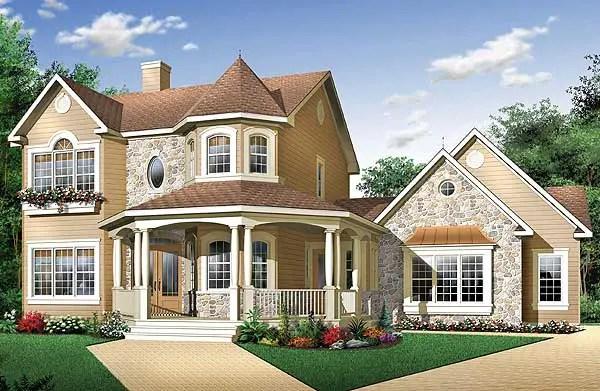 proiecte de case in stil victorian victorian style house plans 8