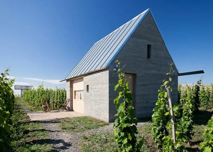 proiecte de case unguresti Hungarian style house plans 11