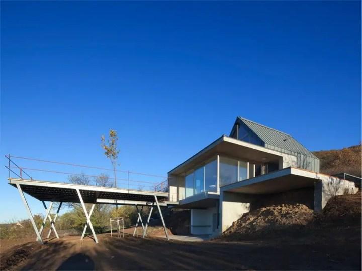 proiecte de case unguresti Hungarian style house plans 5
