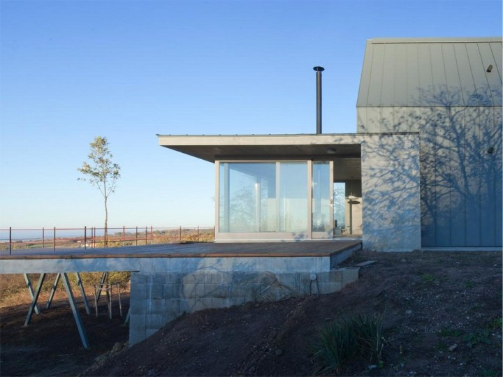 proiecte de case unguresti Hungarian style house plans 6