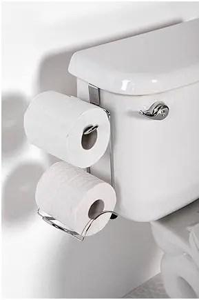 sapte trucuri pentru o baie mica Seven tips to save space in a small bathroom 7