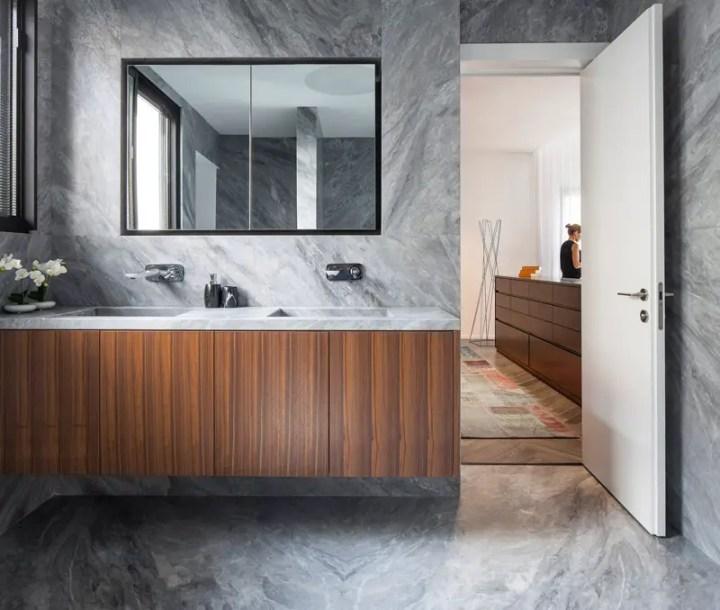 casa-birou contemporary design home office 6