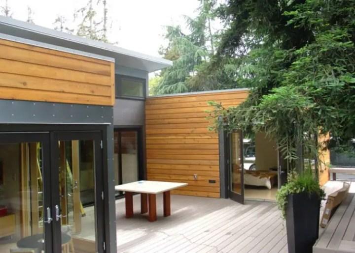 case din module prefabricate prefabricated modular homes 10