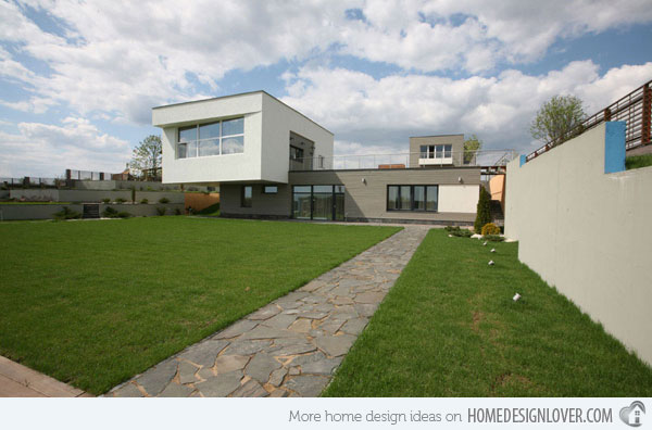 design modern din rusia modern design from russia