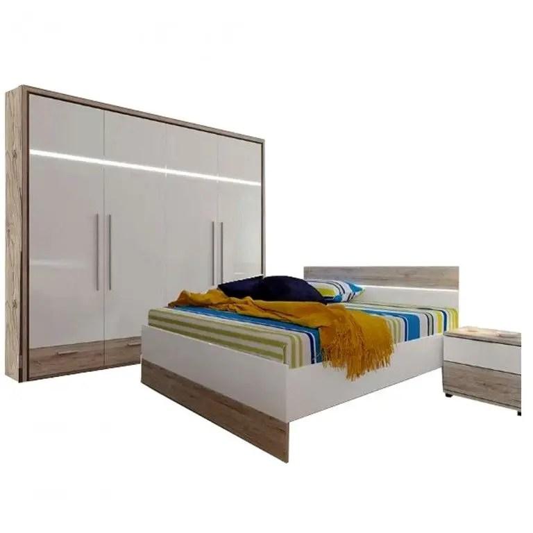 emag dormitoare 2