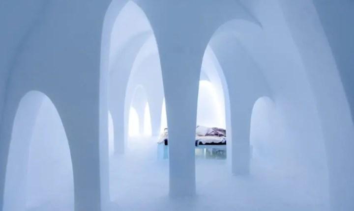 hotelul de gheata the ice hotel 4
