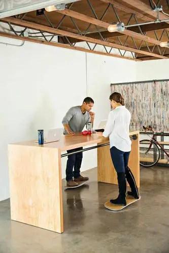 idei de amenajare a unui birou office design ideas 16