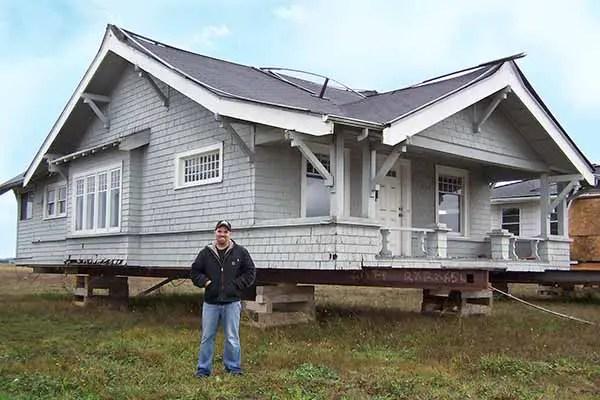 modele de case batranesti renovate Old house remodel projects 13
