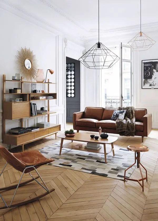 apartamente amanejata modern Modern design apartments 9