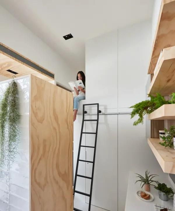 arhitectura verticala vertical architecture 3