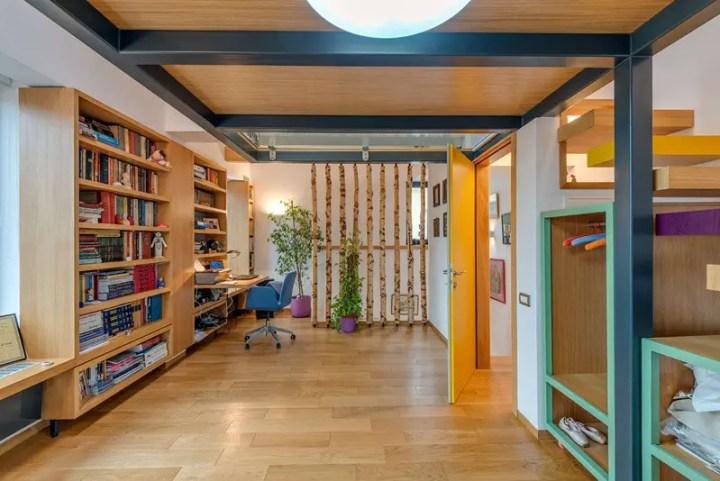 Design modern si practic din Bucuresti