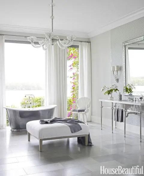 idei pentru amenajarea baii Bathroom decor ideas 10