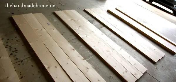 obloane din lemn pentru ferestre wood shutters 13