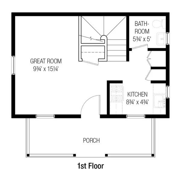 proiecte de casa cu mansarda pe 70 de mp 70 square meter loft house plans 5