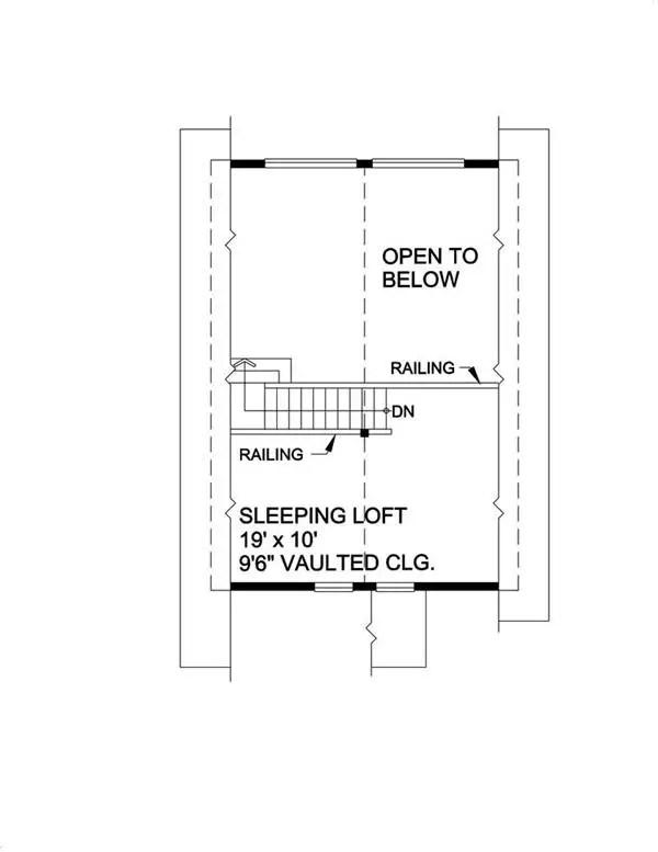 proiecte de casa cu mansarda pe 70 de mp 70 square meter loft house plans 9