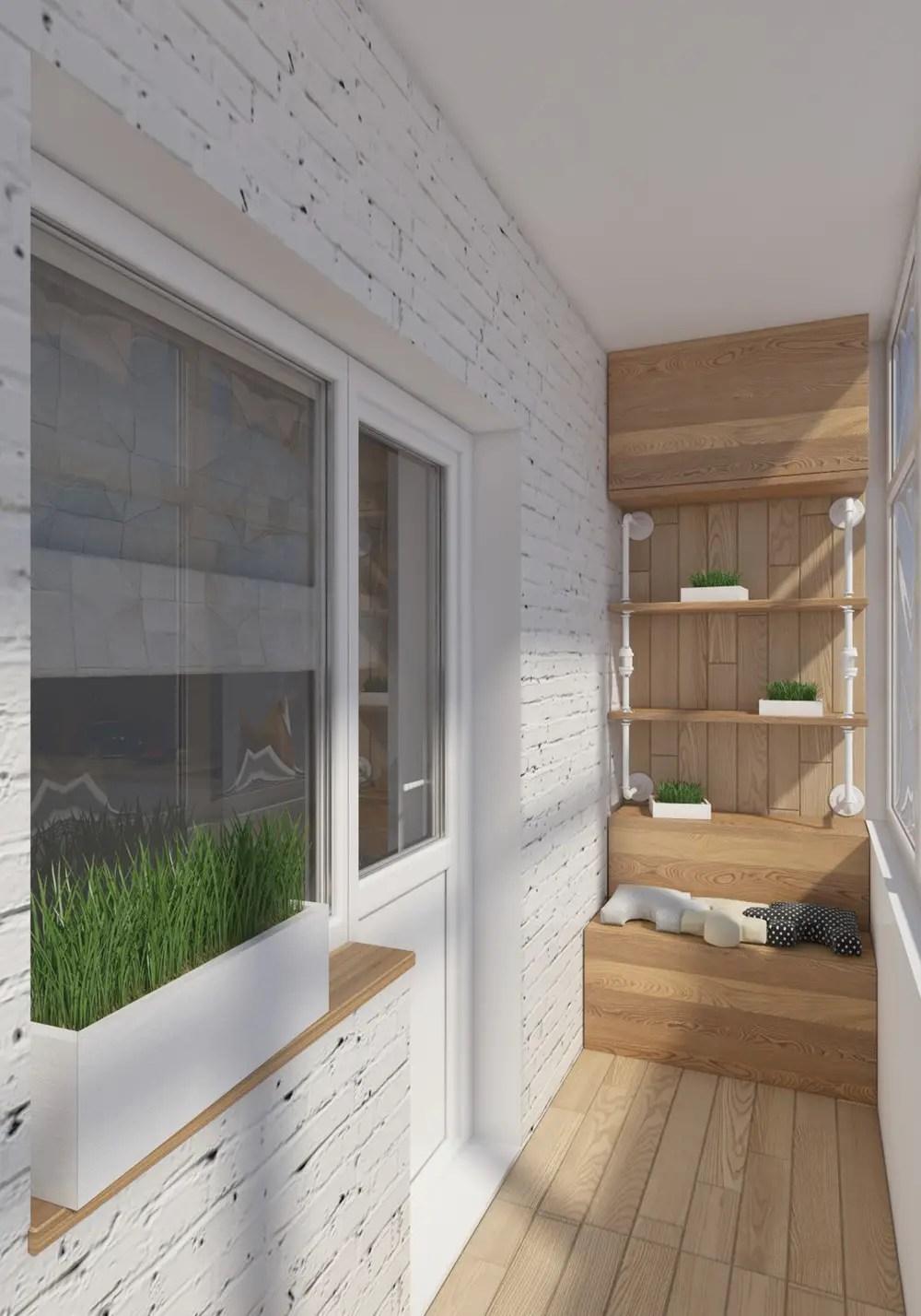 Building Small Raised Garden