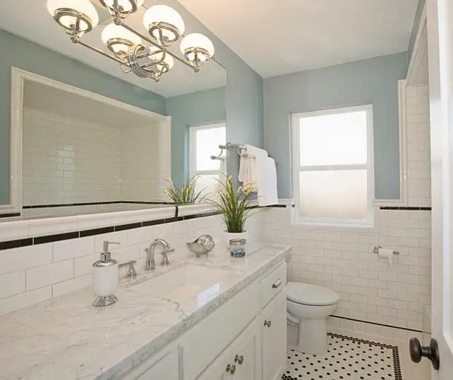 apartamente in stil clasic Classic style interior design ideas 17