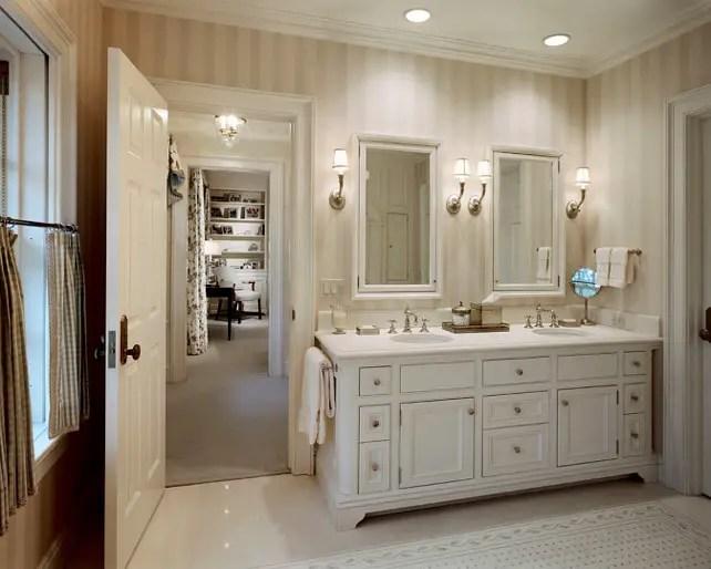 apartamente in stil clasic Classic style interior design ideas 18