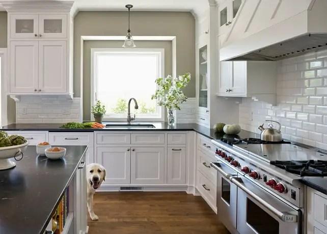apartamente in stil clasic Classic style interior design ideas 3