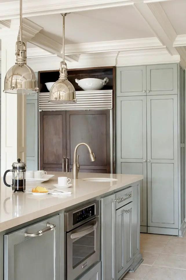 apartamente in stil clasic Classic style interior design ideas 5