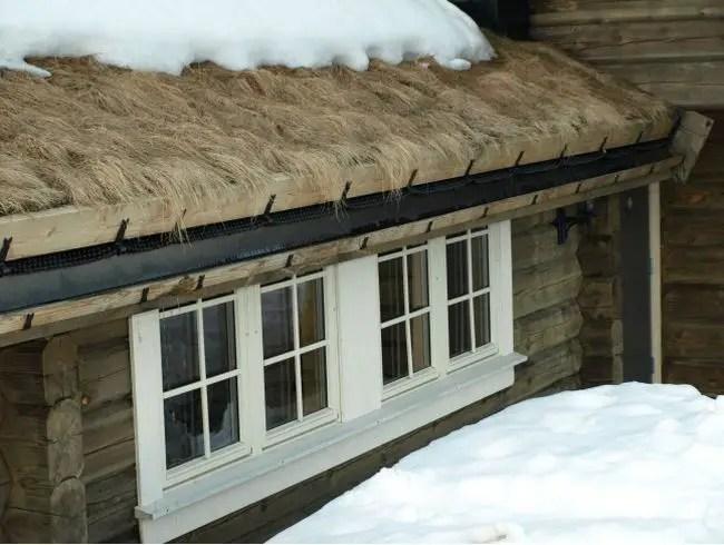 case norvegiene din lemn norwegian wood houses