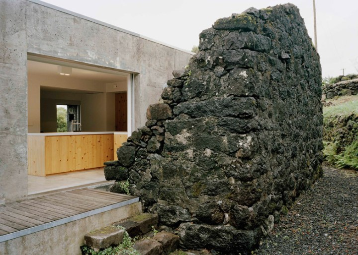 Case prefabricate din beton armat