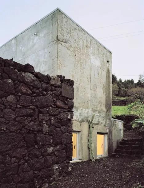 case prefabricate din beton precast concrete houses 15