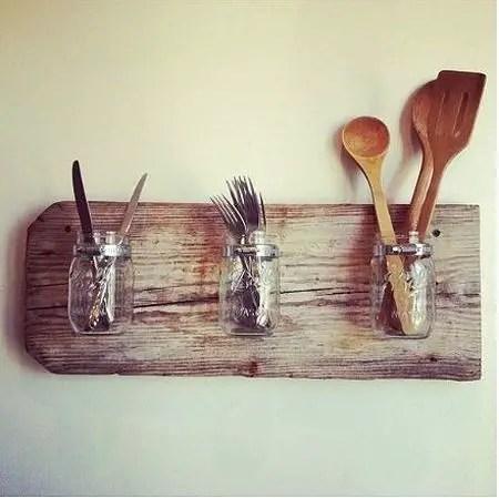 decoratiuni interioare pentru bucatarii Kitchen decoration ideas 2