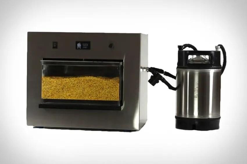 electrocasnice home appliances 5