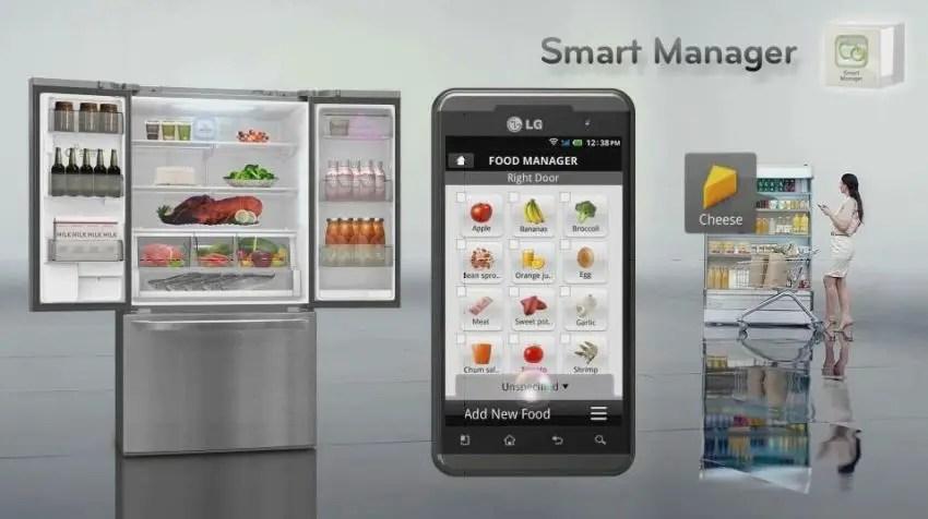 electrocasnice home appliances 7