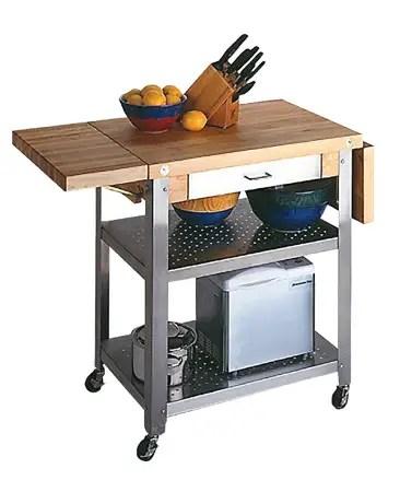 organizarea spatiului in bucatarie kitchen organizing ideas 8