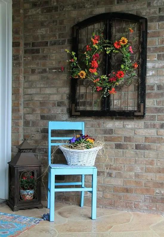 ornamente exterioare pentru case Outdoor wall decorations 3