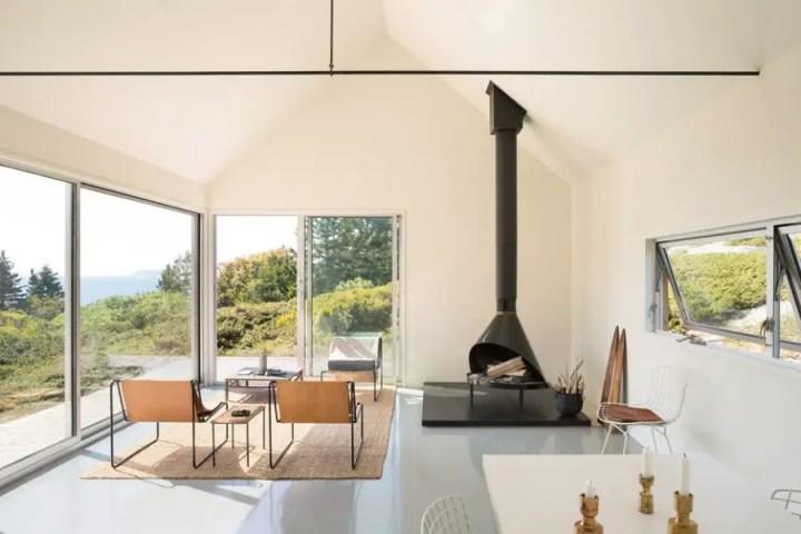 trio arhitectonic modern Modern architectural trio 7