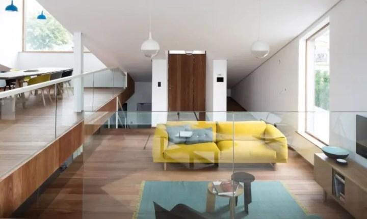 Casa Pibo House Pibo 4