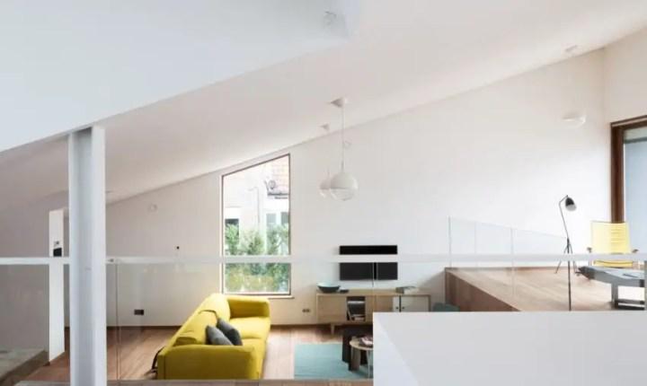 Casa Pibo House Pibo 6