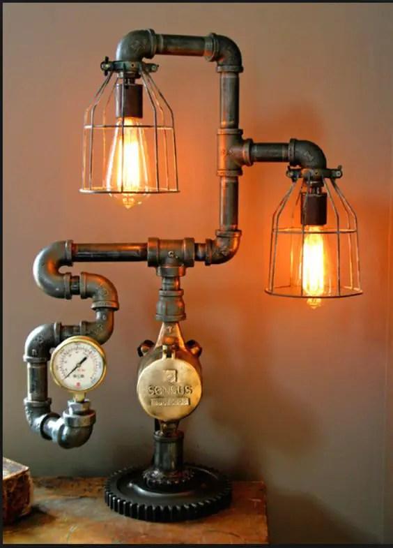 Corpuri de iluminat lighting fixtures 17