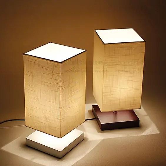 Corpuri de iluminat lighting fixtures 22