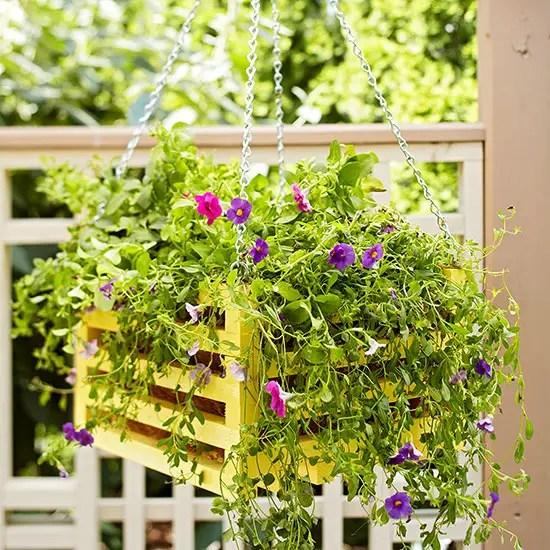 Decoratiuni de gradina facute acasa diy garden decoration ideas 5
