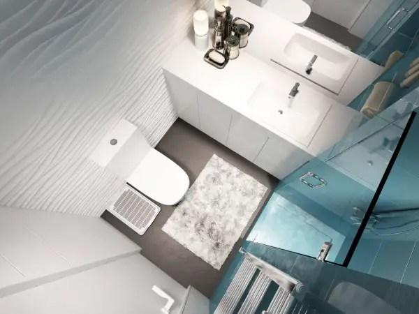 apartamente sub 30 de metri patrati small apartments under 40 square meters 8