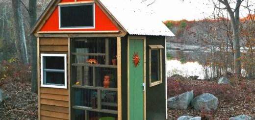 Proiecte de case cu doua intrari un plus de discretie case practice - The scouts tiny house ...